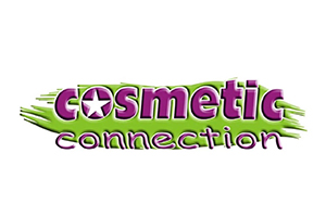 Cosmetic Connection