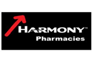 Harmony Pharmacies