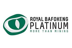 Royal-Bafokeng-Platinum