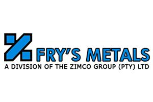 frys-logo