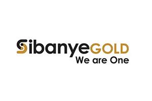 sibanye-gold