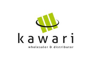 kawari-bg-1